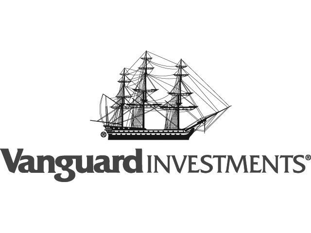 vanguard-investments-australia-ltd-southbank-investing-vanguard-investments-australia-86ef-938x704.jpg