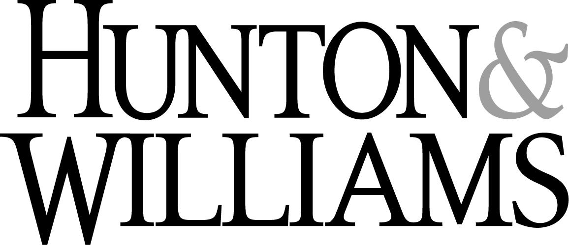 Hunton-Williams-Logo.jpg