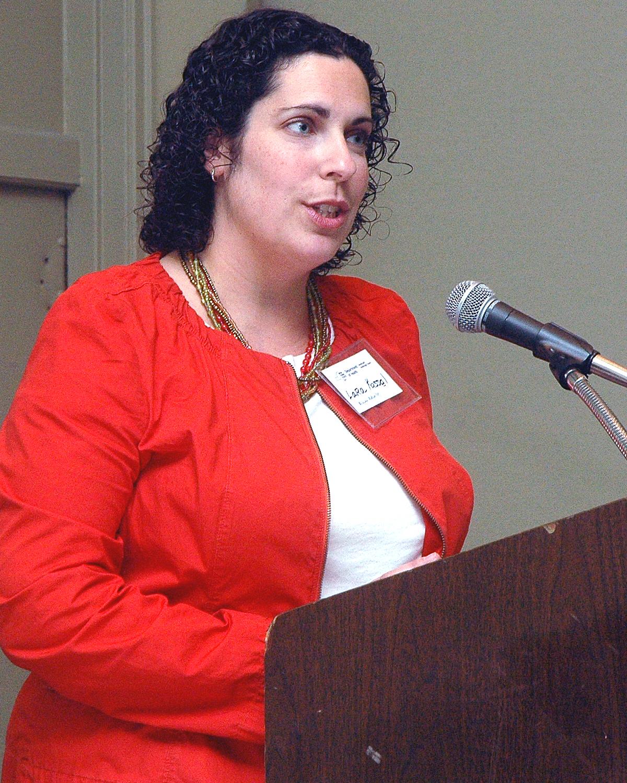 Moderator: Lara Kessel