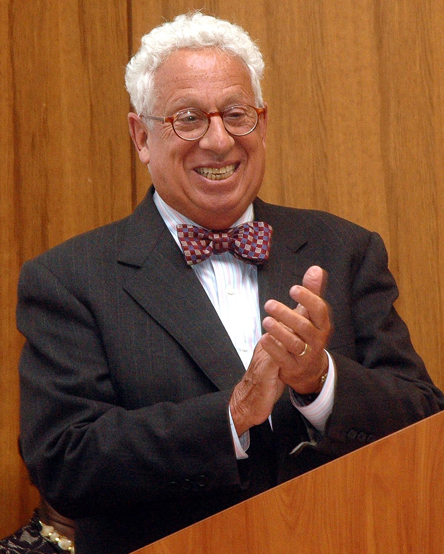 Closing Remarks: John Goldman, Esq., ASCNYC Board Of Directors