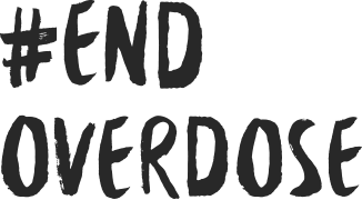 Endoverdose_Stacked_Black_Small.png