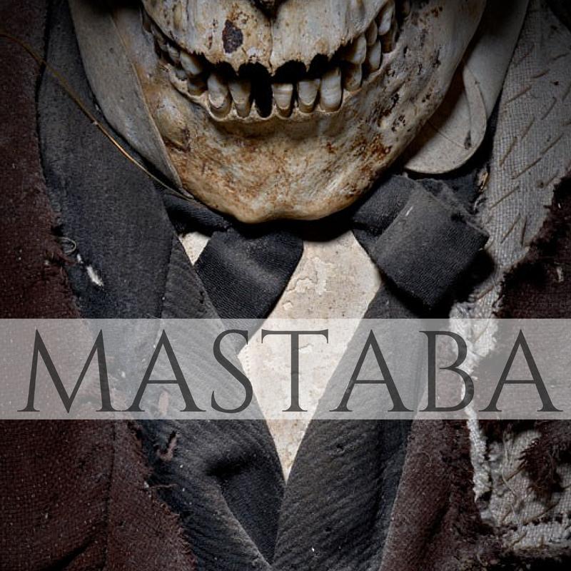 Mastaba.jpeg