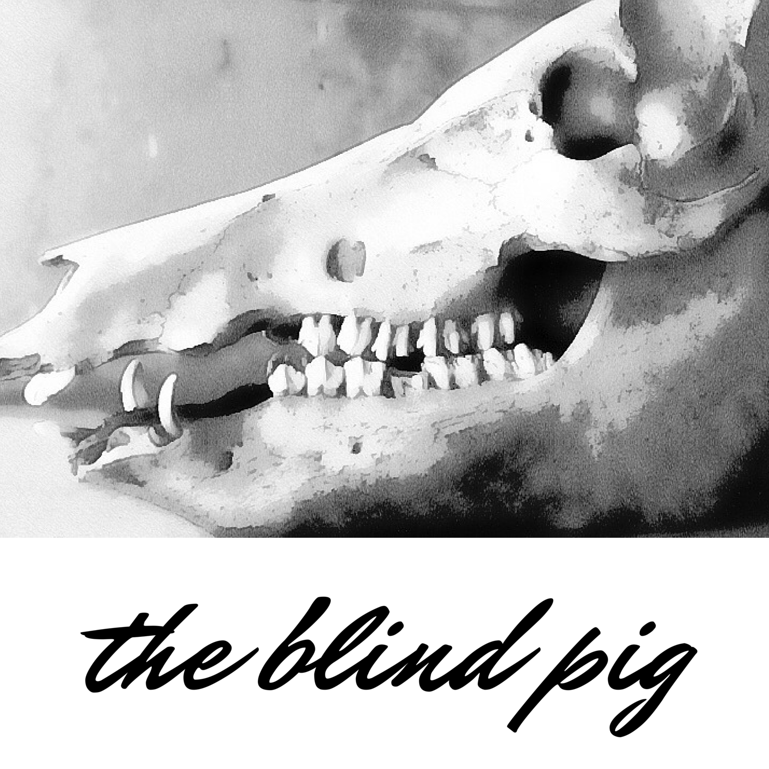 MER The Blind Pig.png