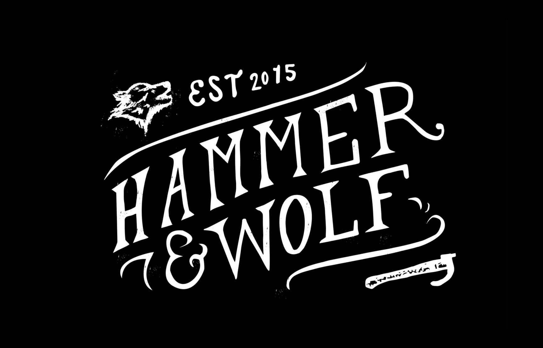 Hammer and Wolf.png