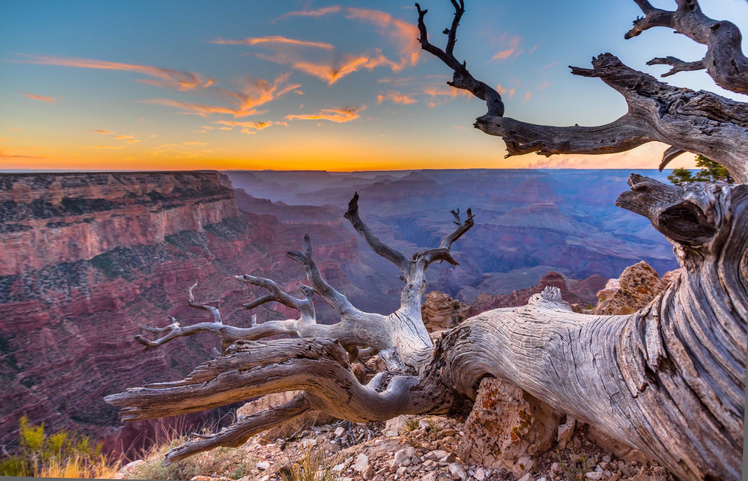 HDR canyon.jpg