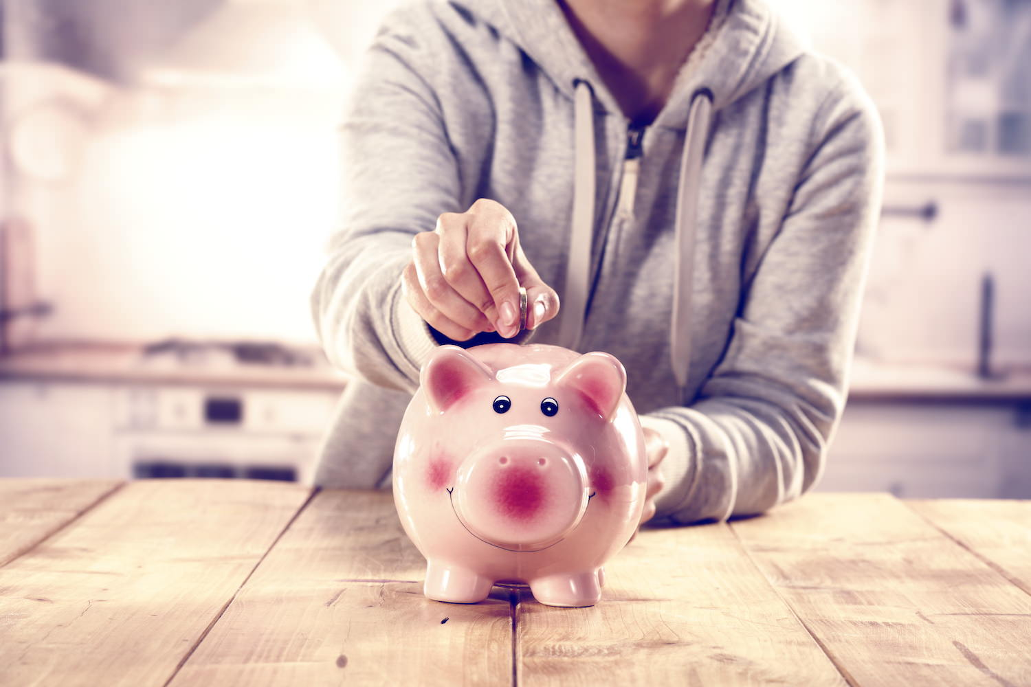 Financial Session ($300 - 4 hours) - If your disorganization has seeped into your finances let me get you back on track. I will help you manage your financial related problems in a well-organized manner, eliminating stress and worry regarding your money.