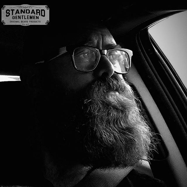 The ultimate measure of a man is not where he stands in moments of comfort and convenience, but where he stands in times of challenge and controversy.  @bearded_ginger14  Standard Gentlemen is here to help men grow and maintain their beards and lives.  Join the movement. Get yours today at StandardGentlemen.com Link in bio.  Premium Beard Oils, Butters, & Balms. Free Shipping Within The U.S. . . . #ThatBeardTho #Beard #Beards #Bearded #BeardOn #BeardLife #BeardedDad #BeardCare #BeardOil #BeardBalm #BeardButter #BeardedVillains #BeardsOfInstagram #InstaBeard #Beardstagram #BeardNation #BeardedMen #BeardedGuys #BeardGame #BeardStyle #BeardedLifestyle #BeardLove #BeardLover #BeardLovers #BeardedForHerPleasure #SheWantsTheBeard #Pogonophile #BeardsAndTattoos #StayBearded