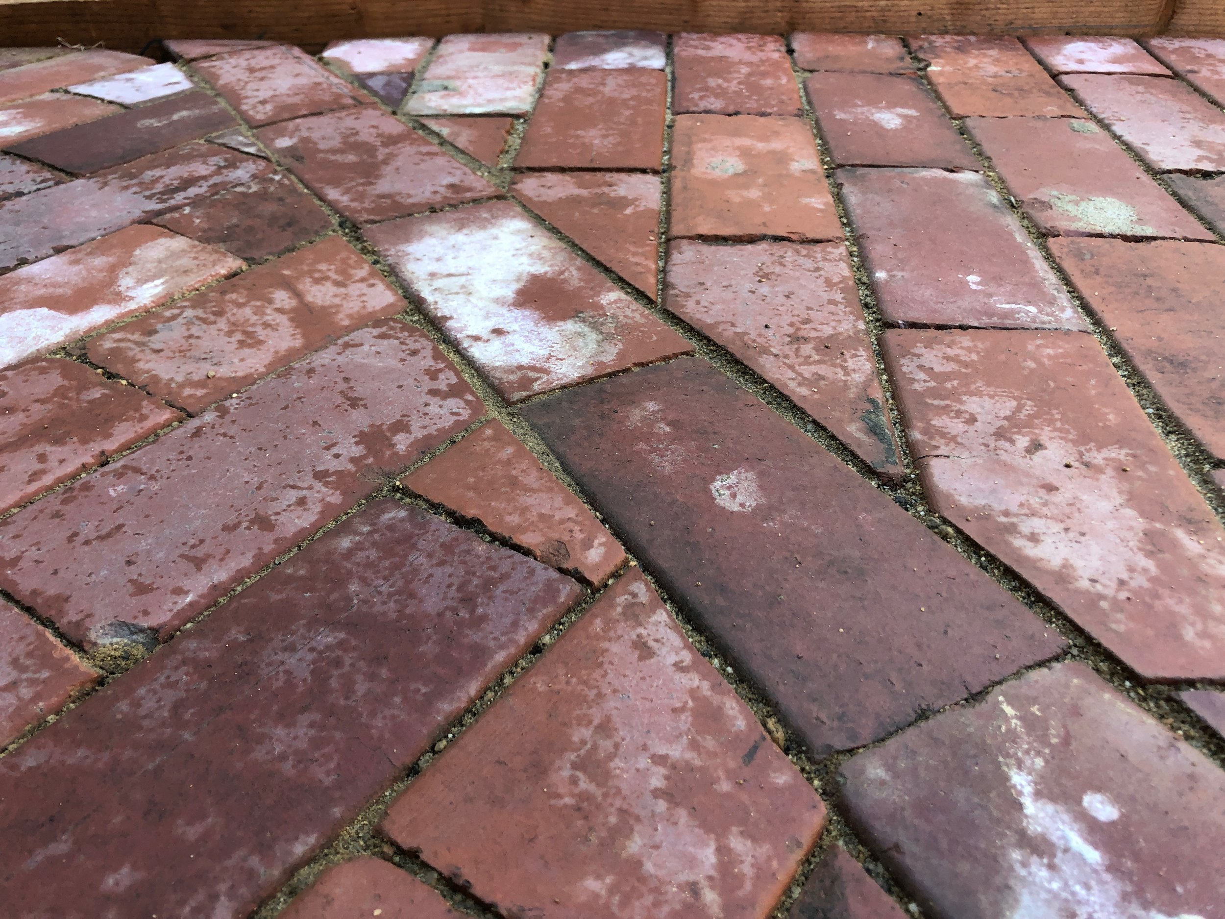 Humboldt_Brick_Entrance_MisAligned Grids.jpg