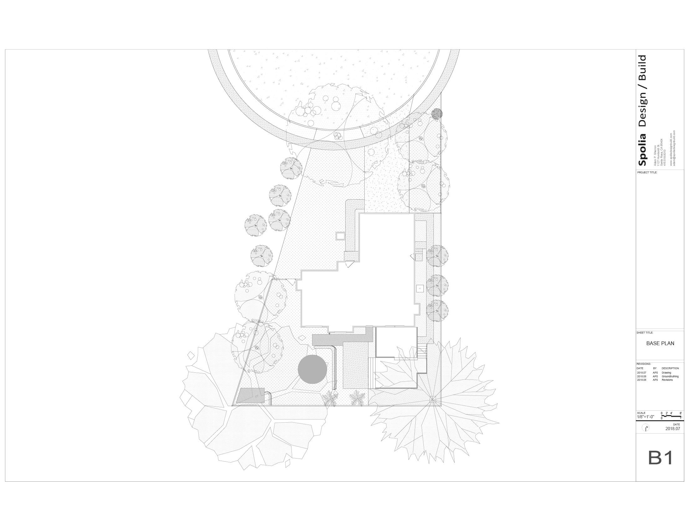 _Sharron_SpoliaDB_Portfolio_Bluestone_Plan.jpg