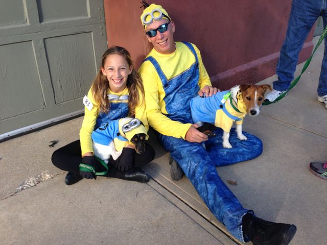 Blue & Yellow %22overall%22 pups.jpg