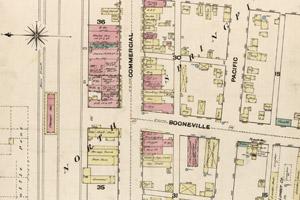 1884 - Springfield - Legend