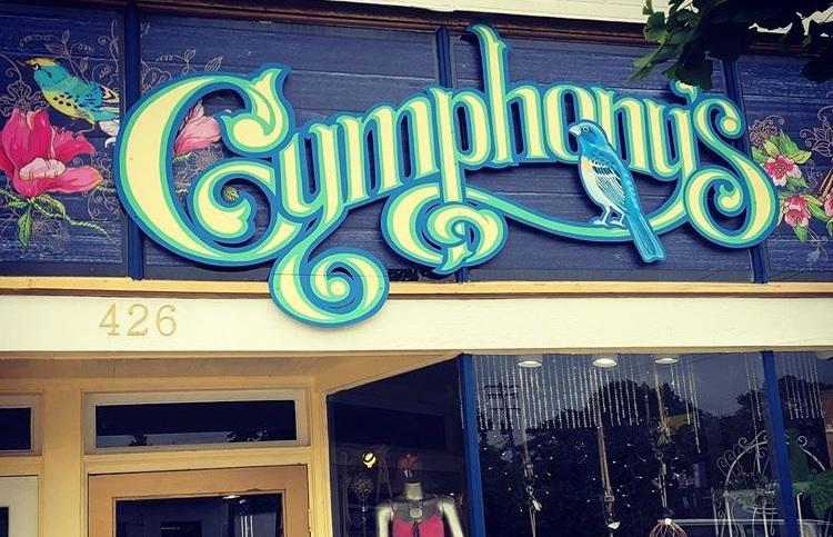 Cymphony%2527s%2BStorefront.jpg