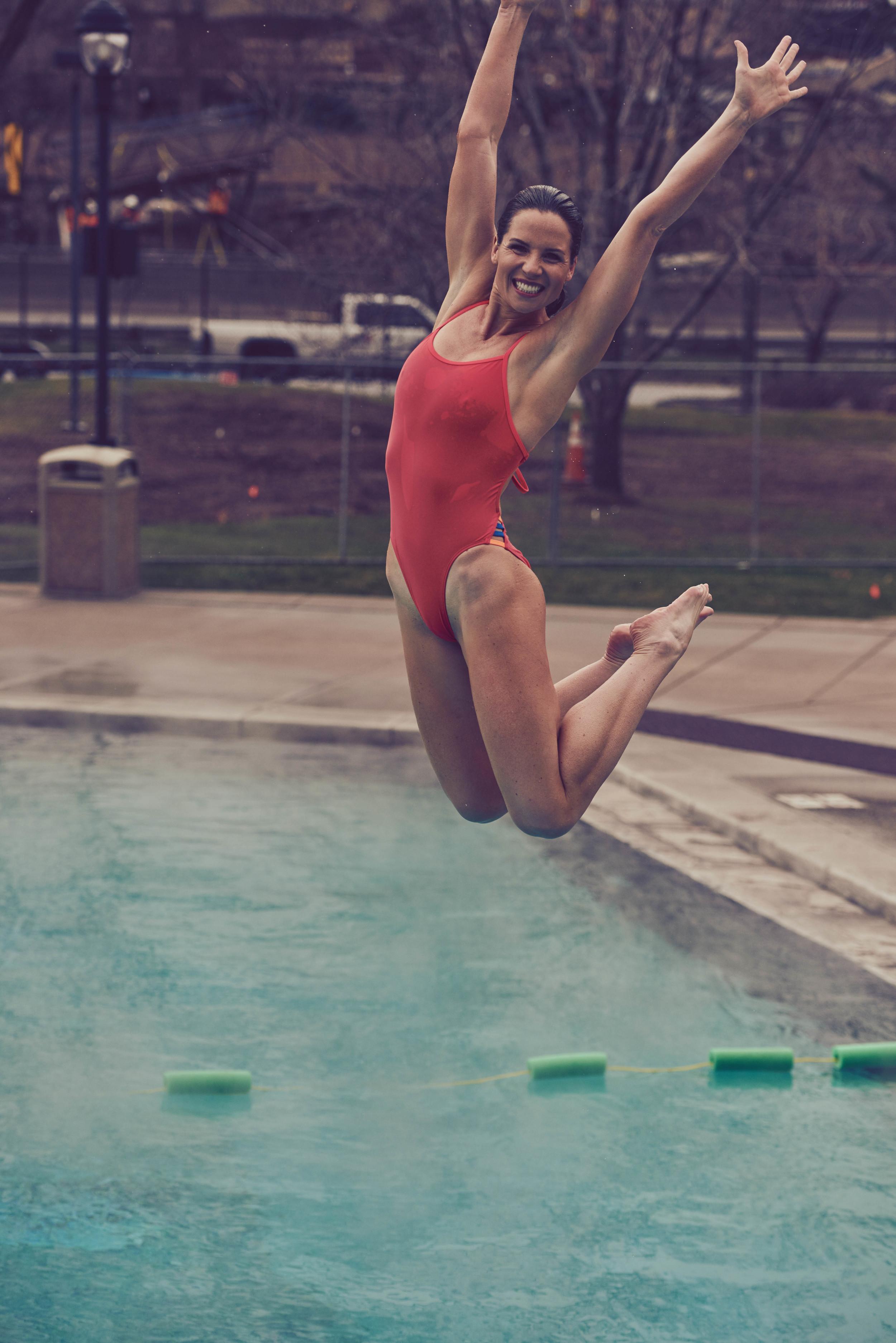 Diving board jump 1.jpg