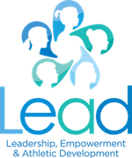 lead_logo small.png