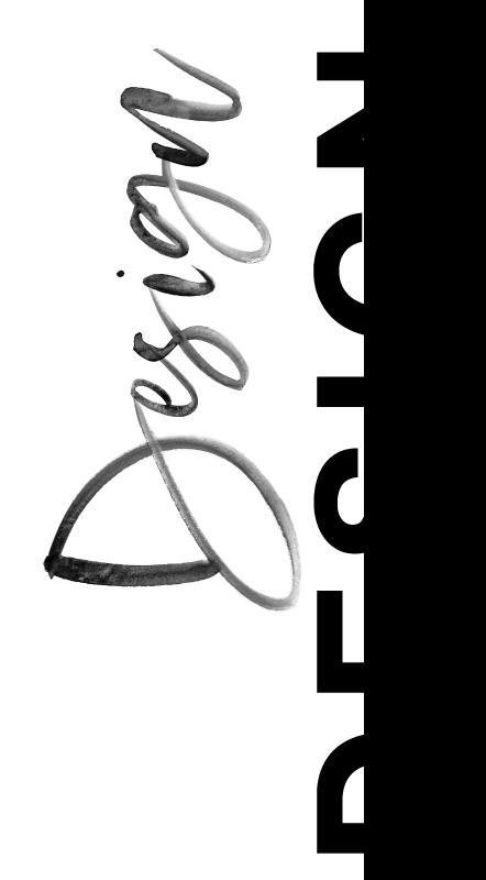 Sacred Graphic Design