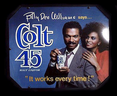 Colt-45-Malt-Liquor.jpeg