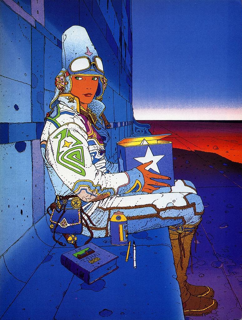 Untitled-1985-Moebius.jpg
