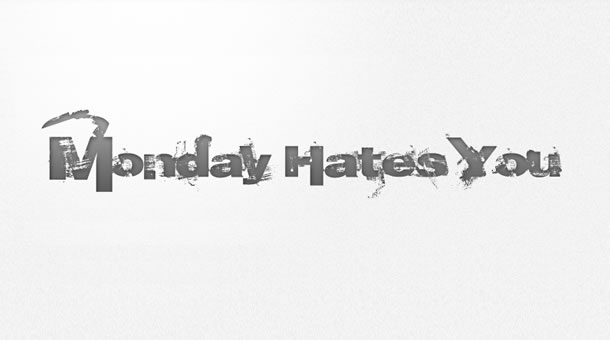 monday-hates-you.jpg
