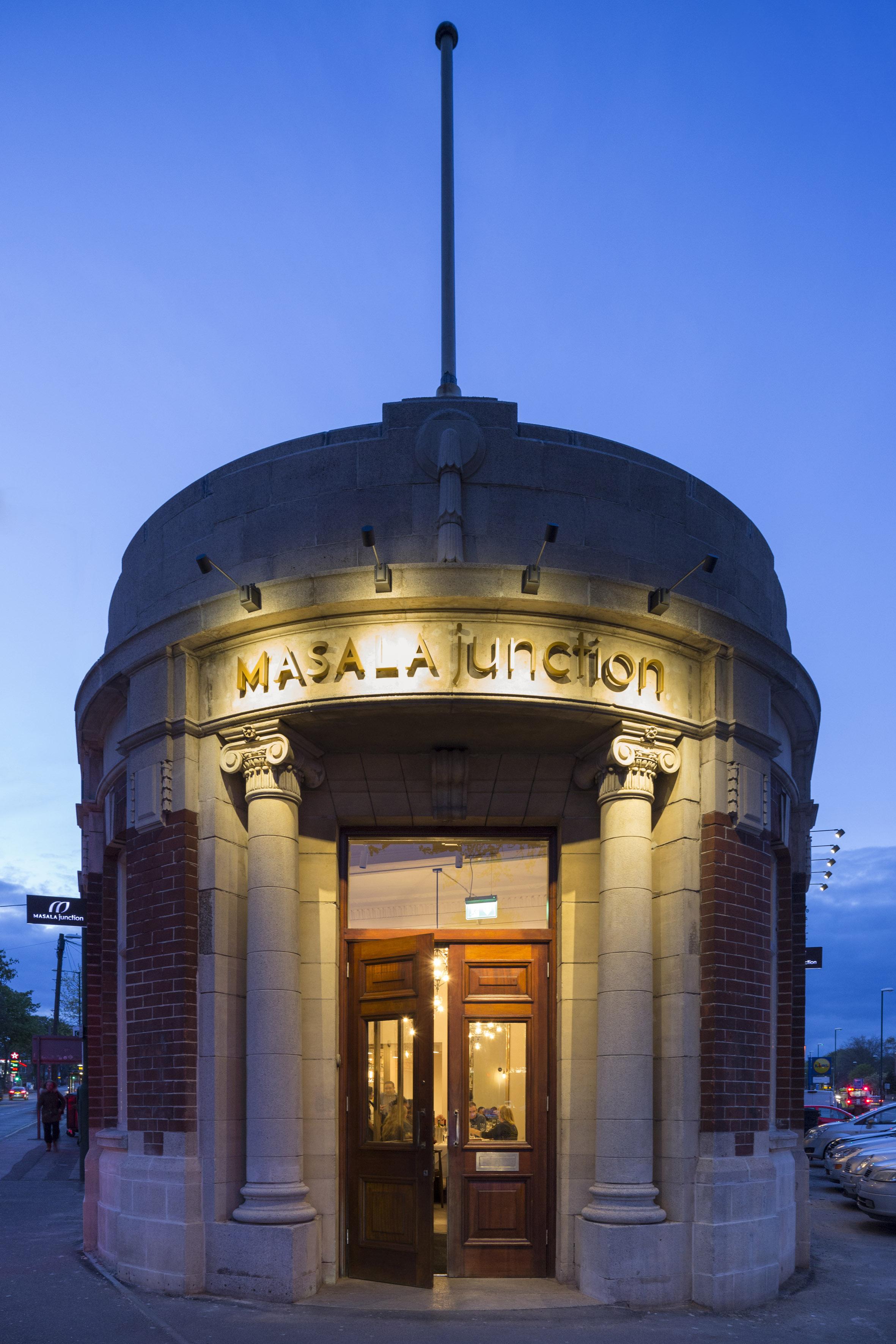 Masala Junction-29416-001.jpg