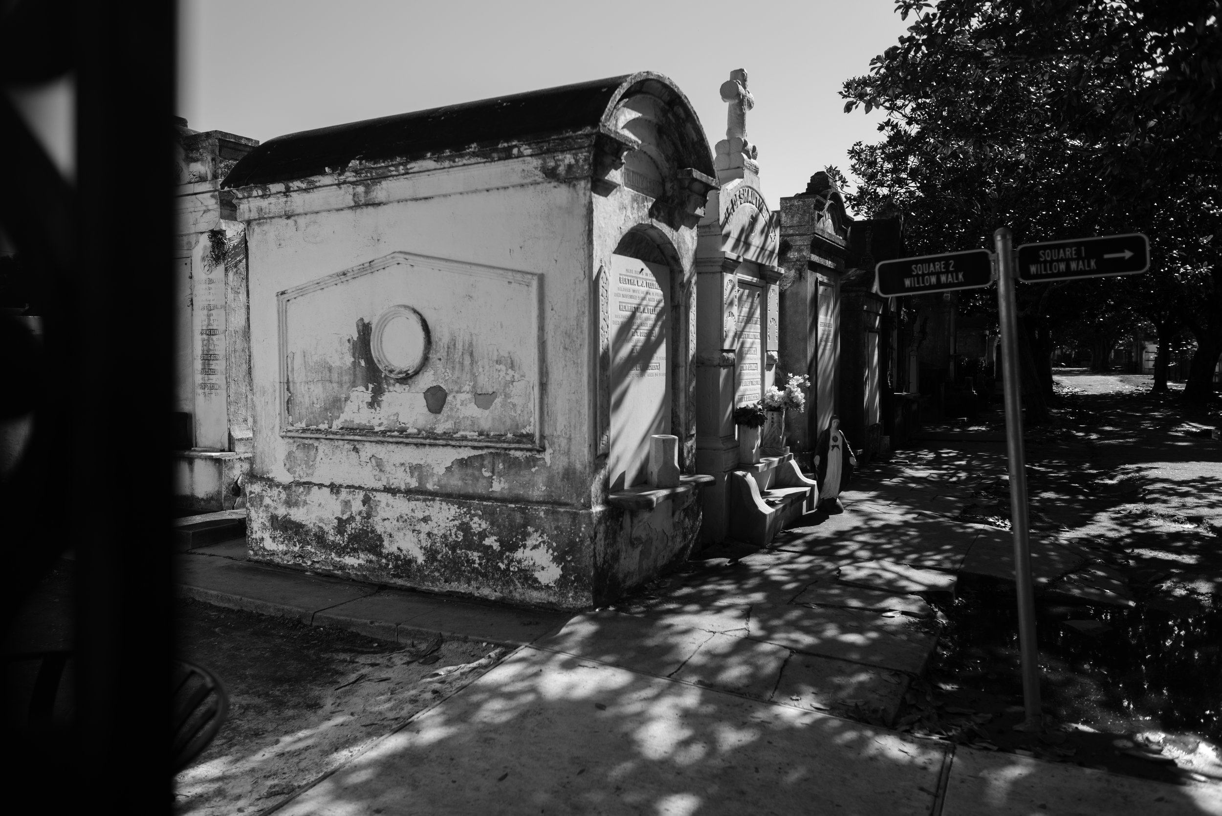 New Orleans-Ollipop Photography