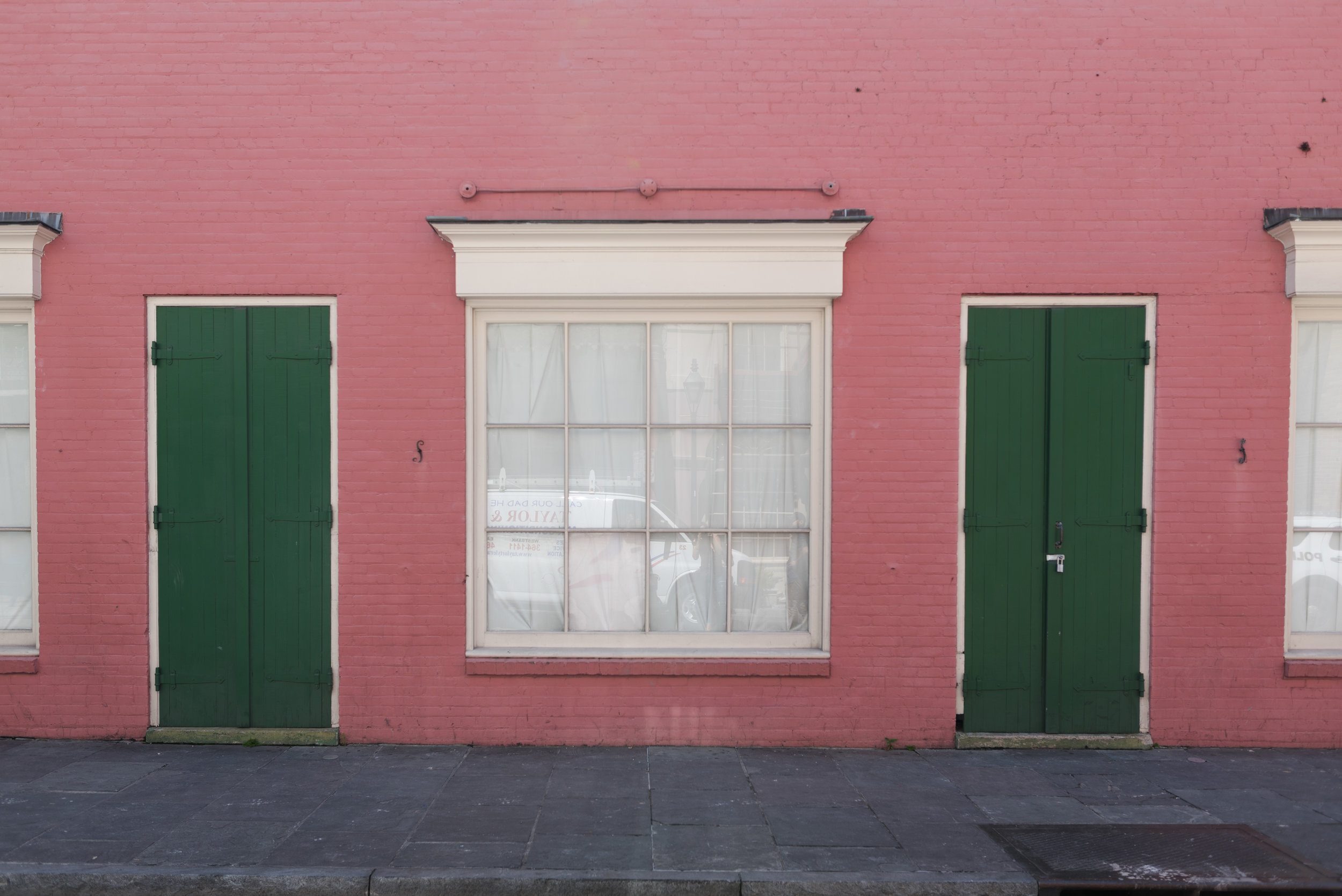 Ollipop Photography in New Orleans