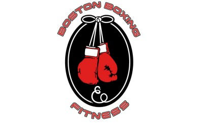 Boston Boxing