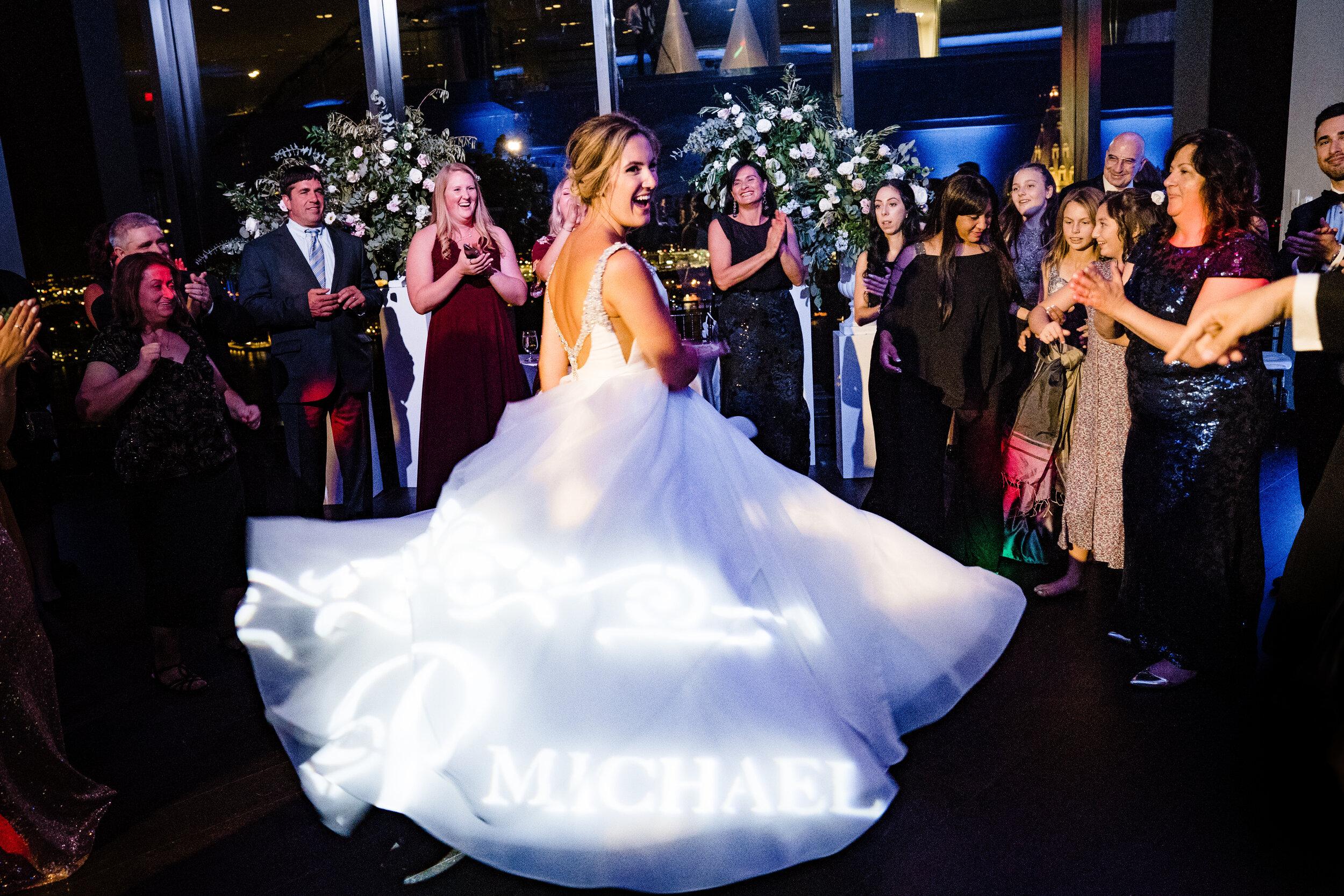 Petrowski Wedding 2019