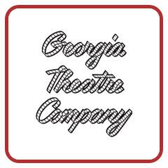 Georgia Theatre Company