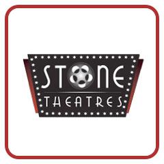 Stone Theatres