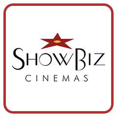 showbiz.jpg