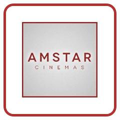 amstar.jpg