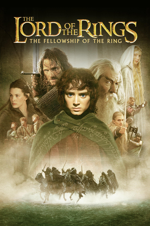 Fellowship of the Ring.jpg