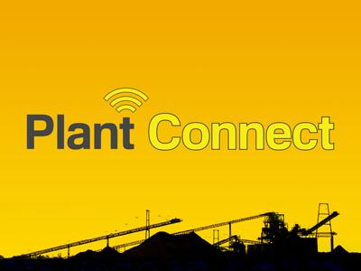 Plant Connect