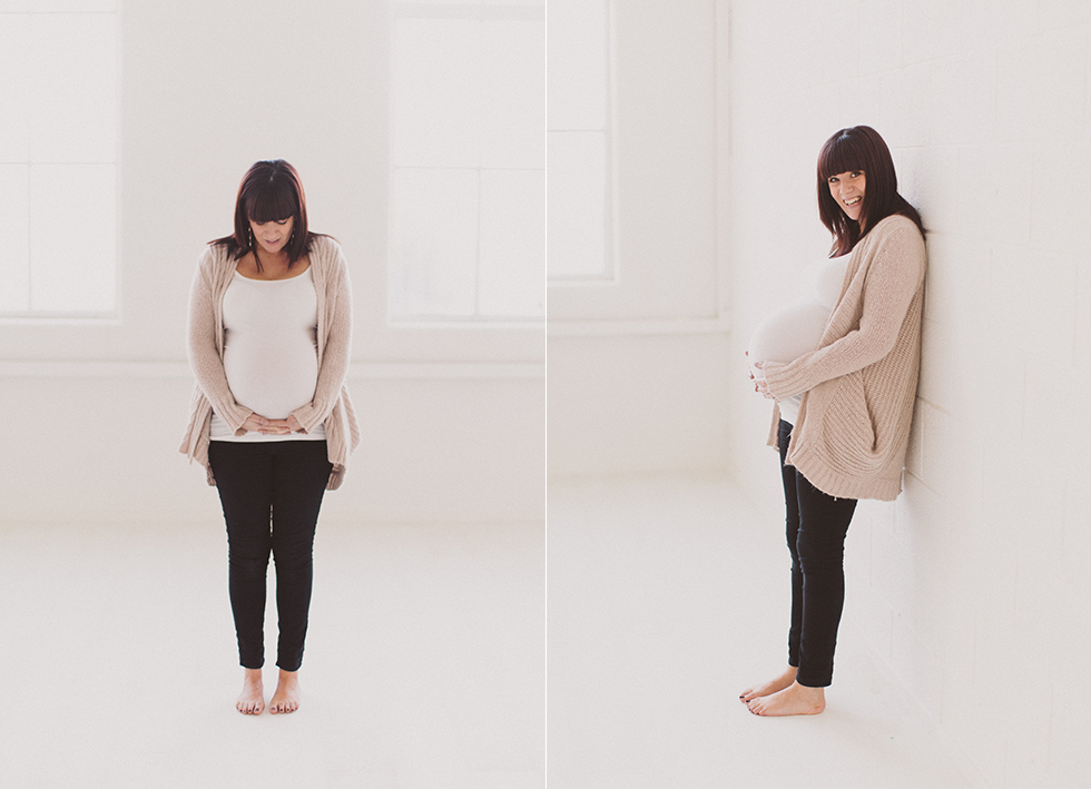maternity-photographer-belfast-northern-ireland07.jpg
