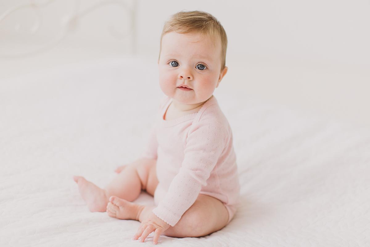baby-photography-northern-ireland04.jpg