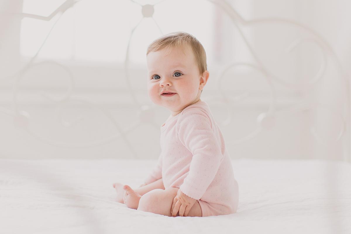 baby-photography-northern-ireland05.jpg
