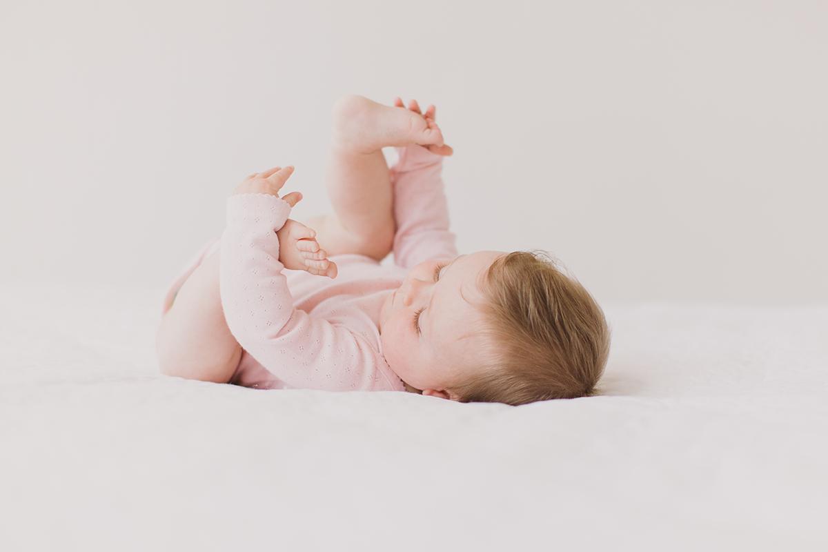 baby-photography-northern-ireland06.jpg