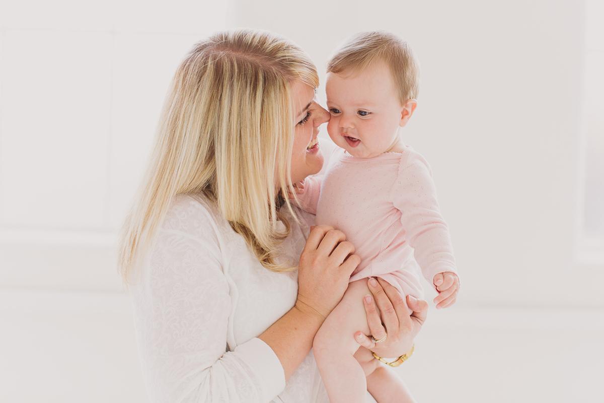 baby-photography-northern-ireland07.jpg