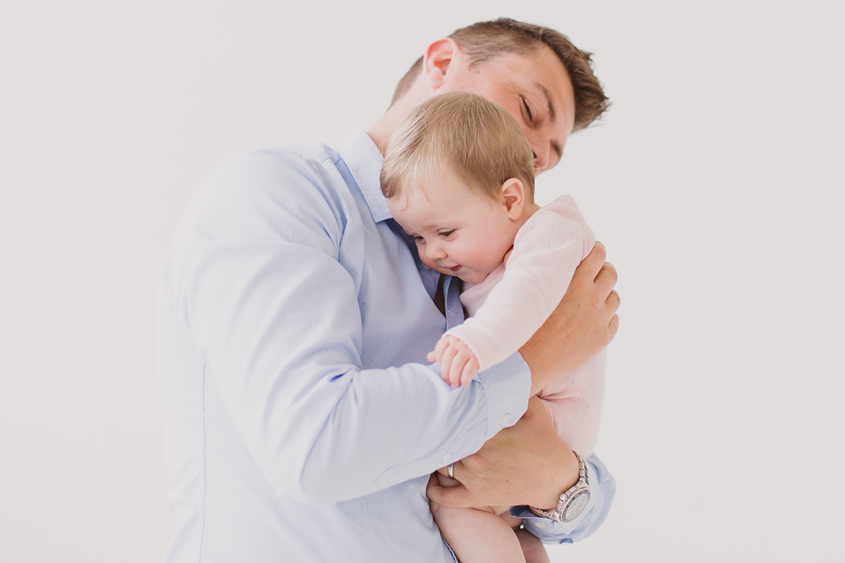 baby-photography-northern-ireland08.jpg