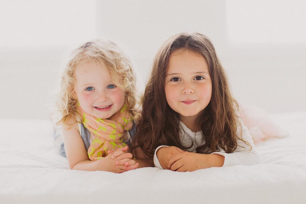 family-photographer-belfast-002.jpg