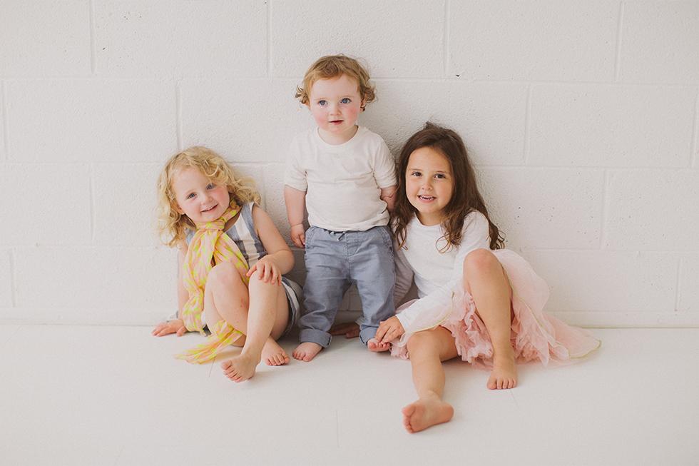 family-photographer-belfast-005.jpg