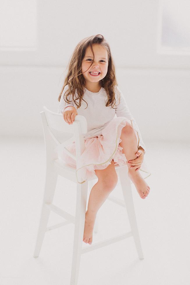 family-photographer-belfast-007.jpg