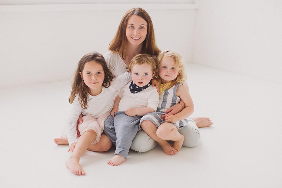 family-photographer-belfast-011.jpg