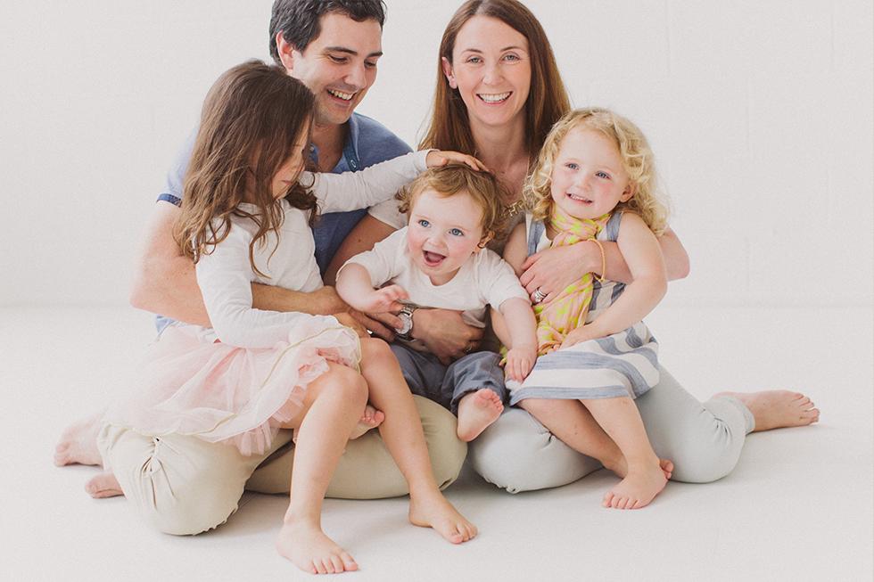 family-photographer-belfast-014.jpg