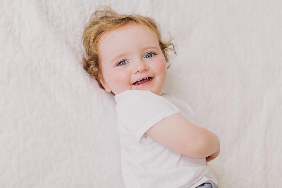 family-photographer-belfast-017.jpg