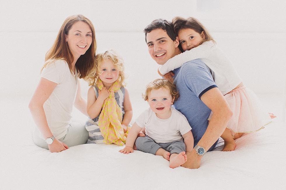 family-photographer-belfast-021.jpg