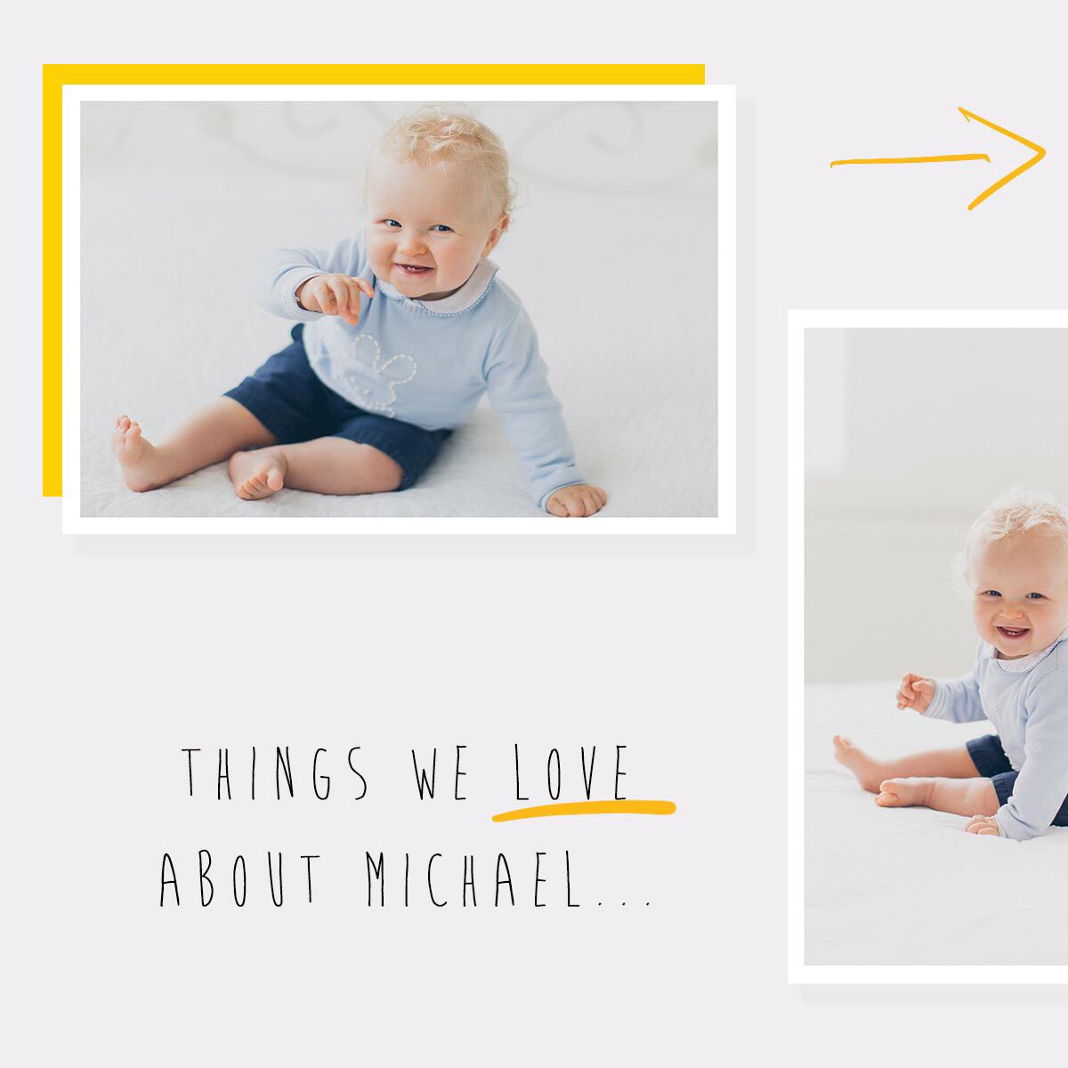 MICHAEL PT1.jpg