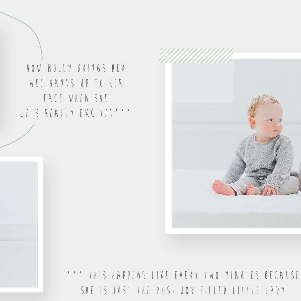 baby-photographer-belfast-northern-ireland-best-baby-photos05.jpg
