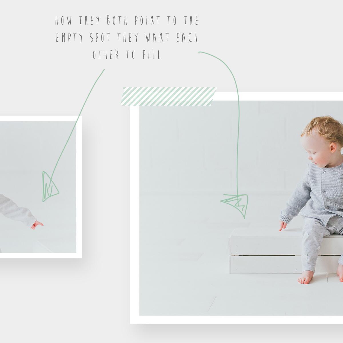 baby-photographer-belfast-northern-ireland-best-baby-photos07.jpg