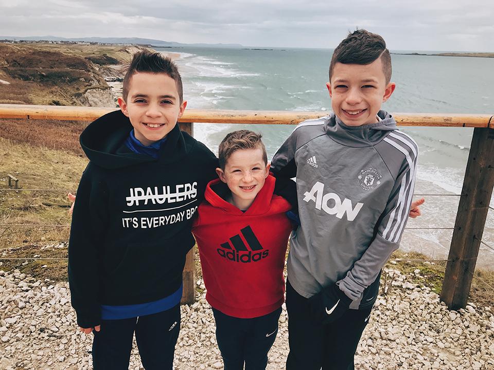 boys-beach.jpg